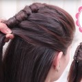 Easy-Hairstyles-for-Long-Hair-Braided-Hairstyles-New-Models-Everyday-Hairstyles