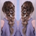 Easy-Holiday-Hairstyles-For-Long-Hair-Hair-tutorial-for-prompartywedding