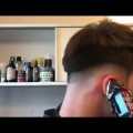 Hairstyle-For-Men-New-HairStyle-For-Men-Haircut-For-Men-HairStyle-For-Boys-