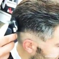 Hairstyle-For-Men-New-HairStyle-For-Men-Haircut-For-Men-HairStyle-For-Boys-1-6