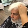 Hairstyle-For-Men-New-HairStyle-For-Men-Haircut-For-Men-HairStyle-For-Boys-1-7