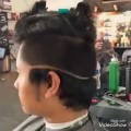 Hairstyle-For-Men-Special-HairStyle-Haircut-For-Men-HairStyle-For-Boys-1-1