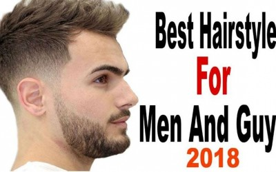 Hairstyle-Most-Popular-Haircut-and-hairstyle-for-Mens-Hairstyle-for-Guys