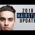 Hairstyle-Update-Growing-Hair-Longer-For-2018-Mens-Messy-Slicked-Undercut