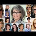Hairstyles-For-Older-Women-Over-50-With-Glasses