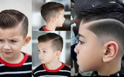 Hairstyles-for-Kids-kids-hairstyles-for-girls-Transformation-Compilation-2018