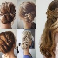 Holiday-Hairstyles-For-Medium-Length-Hair-Quick-and-Easy-Hairstyles-For-Medium-Hair