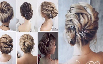 Holiday-Hairstyles-For-Short-Hair-EASY-UPDO-Tutorials-FOR-SHORT-HAIR-New-Years-Eve