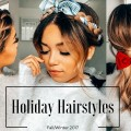 Holiday-Hairstyles-for-Medium-Length-Hair-FallWinter-2017-Ashley-Bloomfield