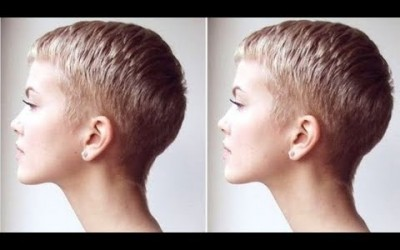 How-to-cut-a-short-haircut-for-women-Pixie-haircut-tutorial-Nick-Arrojo