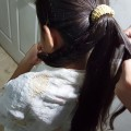How-to-make-easy-Wedding-Hairstyle-for-long-hair-simple-occasion-hairstyles-step-by-step-tutorial