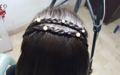 How-to-make-waterfall-braid-hairstyle-for-long-hair-step-by-step-tutorial-by-easy-hairstyles