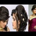 Indian-Bridal-Best-Hairstyle-Wedding-Hairstyles-Bridal-Hairstyles-New-Hairstyle