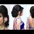 Indian-Bridal-Easy-Hairstyle-Wedding-Hairstyles-Easy-Hairstyles-Bridal-Hairstyles