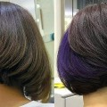 Inverted-Bob-Haircuts-and-Hairstyles-for-Women