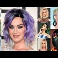 Katy-Perry-Short-Pixie-Bob-Haircuts-2018-Short-Haircut-Ideas-2018