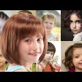 Kids-Short-Hair-ideas-Short-Haircuts-for-Little-Girls-2018-2019