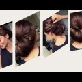Latest-Party-hairstyle-by-sarah-Angius
