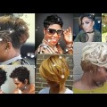 Latest-Pixie-Short-Hair-Tutorial-Compilation-for-Black-Women