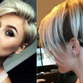 Long-on-Top-Short-on-Sides-Haircut-Women-Short-Haircuts-for-Women