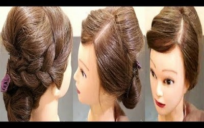 Low-Bun-Hairstyle-Tutorial-Wedding-Hairstyles-New-Hairstyle-Bridal-Hairstyles