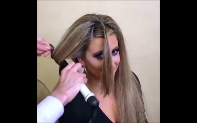 Makeover-haircut-and-hairstyles-for-women