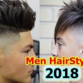 Men-Haircut-designs-and-hairstyles-2018-Amazing-Hairstyles-Mens-Haircut-and-Hair-Styling