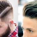 Men-hair-cutting-tutorial-Hair-Color-Mens-Hairstyle-2018-Cool-Quiff-Hairstyle