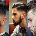 Men-hairstyle-tutorial-beautiful-hair-cut-style-Mens-hair-trends-2018