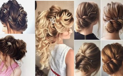 Most-Elegant-and-Beautiful-Wedding-Hairstyles-2017-Most-Beautiful-Easy-Wedding-Hairstyles