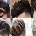 Most-Newest-and-Top-Hairstyle-For-Guys-2018-The-Best-and-NEW-Haircuts-For-Men-2018
