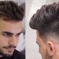 Most-Stylish-Short-Hairstyles-For-Guys-2018-Best-Popular-Short-Haircuts-For-Men-2018