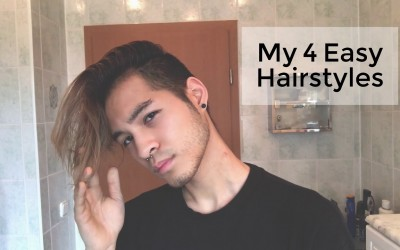 My-4-Easy-Hairstyles-Disconnected-Undercut-Men