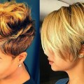 NEW-Womens-Haircuts-Haircuts-and-Hairstyles-for-Women