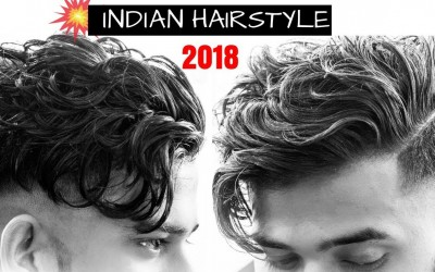 New-INDIAN-HAIRSTYLE-For-Men-Hairstyles-Mens-Indian-2018