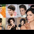Pixie-Haircuts-Bob-Hairstyles-From-Celebrities-Jaimie-Alexander-Short-Hair-Style-Ideas-2018