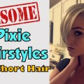 Pixie-Haircuts-For-Short-Hair-Styles-2018