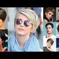 Pixie-Hairstyles-for-Round-Face-and-Thin-Hair-2018