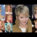 Pixie-Short-Haircuts-2018-Jennifer-Lawrences-Short-PixieBob-Hair-Inspirations-for-2018