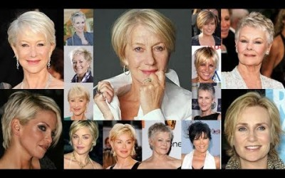 Pixie-Short-Hairstyles-For-Women-Over-50-With-Fine-Hair-Over-50-Pixie-Haircuts-2018
