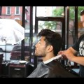 Popular-Asian-Hairstyles-Vented-Brush-Adds-Volume-Texture-Men-with-Thick-H-HD