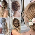 Prom-Hairstyles-For-Long-Hair-Tutorial-Prom-Hairstyles-Updo-Hairstyles-for-Christmas-Party