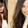 Quick-And-Easy-HairstylesSimple-HairstyleHairstyle-Tutorial-Compilation-For-Beginners-5