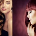 Quick-And-Easy-HairstylesSimple-HairstyleHairstyle-Tutorial-Compilation-For-Beginners-9