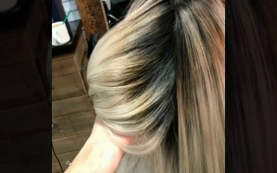 Quick-and-Easy-Hairstyles-Hairstyles-for-Long-Hair-For-Beginners-Everydaypart-2