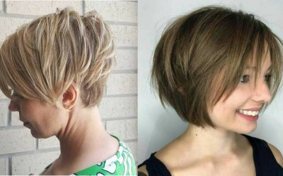 Really-Famous-Short-Layered-Haircuts-for-Women