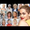 Rita-Oras-Hairstyles-2018-ShortPixieMedium-Haircuts-for-2018-Celebrities-Hair-Ideas