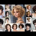 Short-Curly-Hair-2018-22-Short-Curly-Hairstyles-To-Look-Spectacular