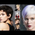 Short-Haircut-Designs-for-Winter-2017-2018-Short-Pixie-Haircut-Ideas