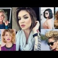 Short-Haircut-Model-For-Short-Pixie-Bob-Hair-Styles-Other-Hairstyles-Haircut-Ideas-for-2018